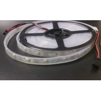 5m Intelli-LED Strip (outdoor)