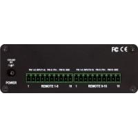 Weigl Pro I/O Remote