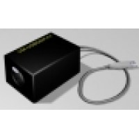 VM-USBDMX01 Basic USB to DMX Converter Dongle