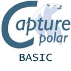 Capture Polar Basic 3D Software