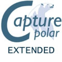 Capture Polar Extended 3D Software