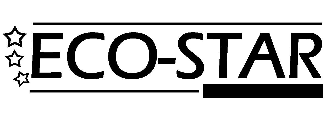 ECO-STAR STARCLOTHS