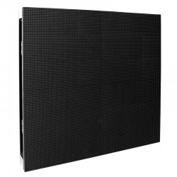 LED Video Screens - LED Video Walls - 6mm to 10mm Sales - Installation - Hire - Service